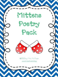 Poetry Pack Cover