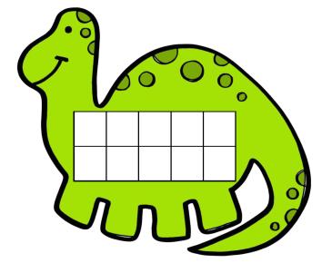 Dino Snip 4