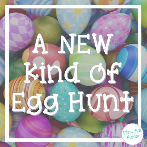 New Egg Hunt (1)
