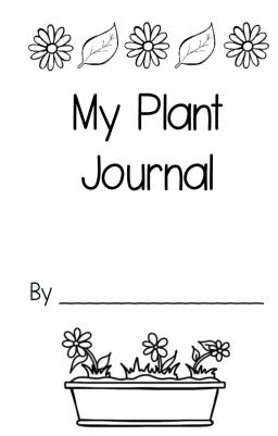 Plant Journal Snip 1